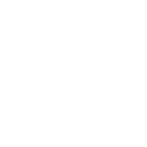 logo_mistvisual_vertical_highres-01_white