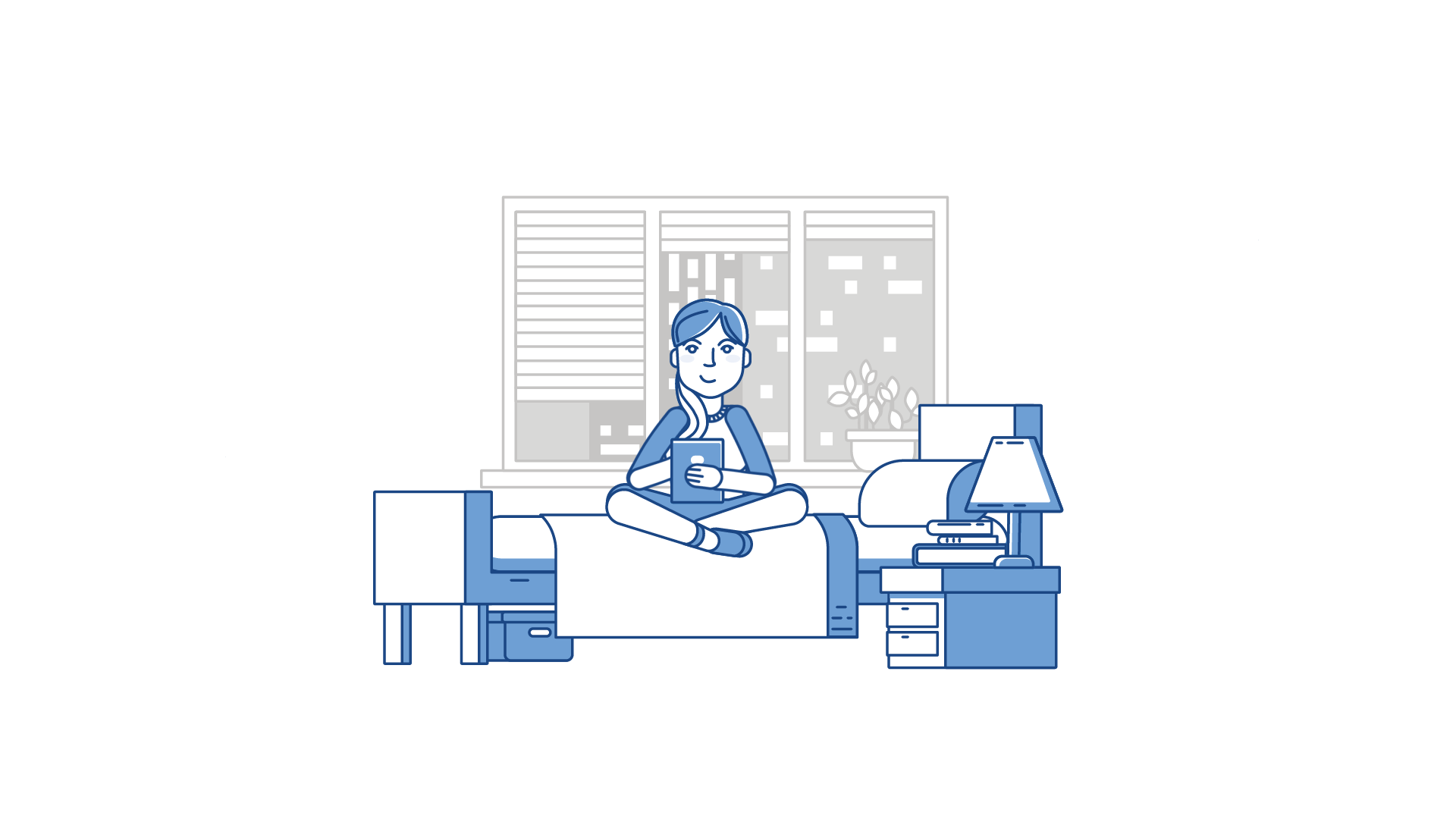 NASK - DNSSEC Animation 10
