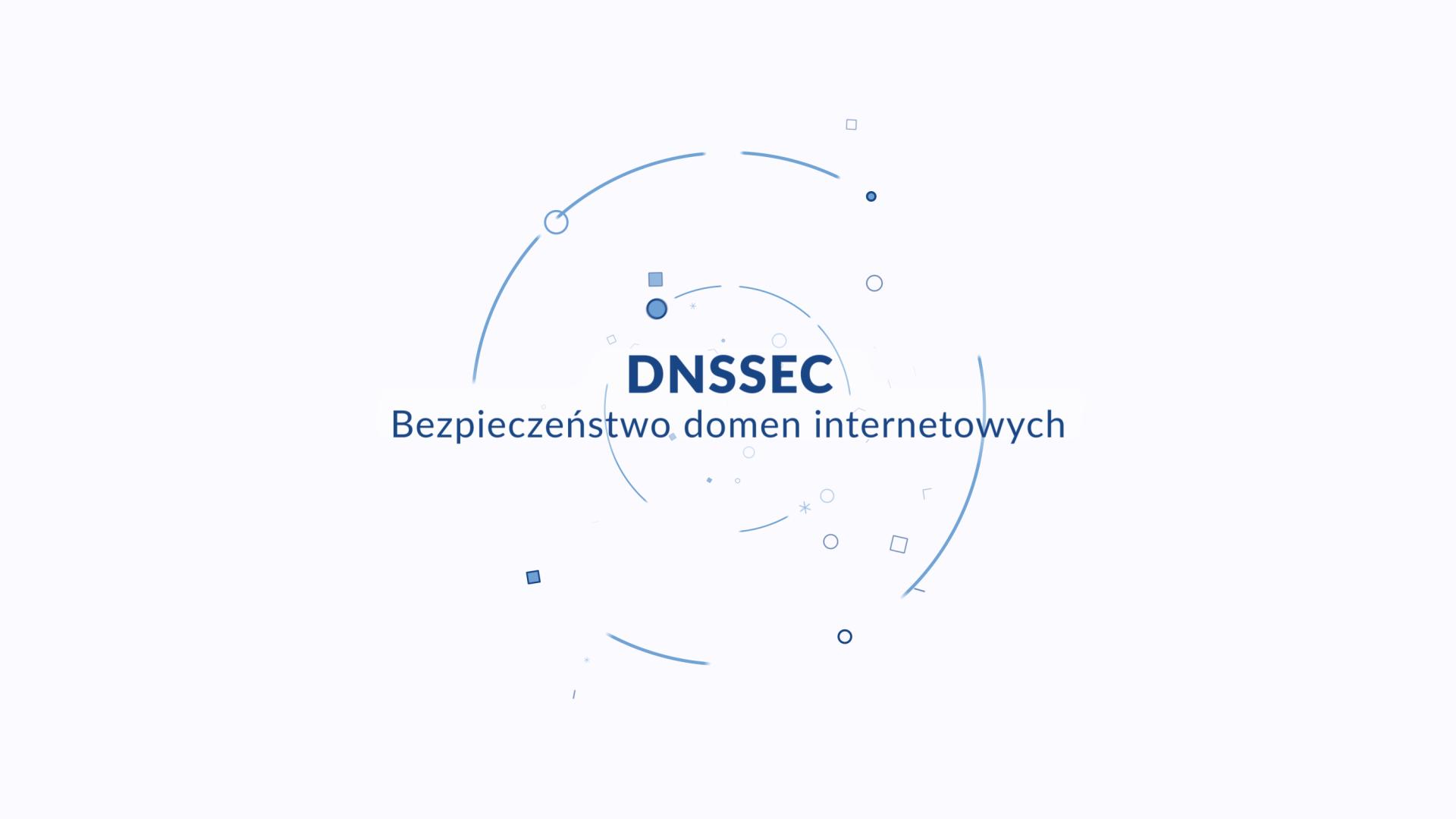 NASK - DNSSEC Animation 04