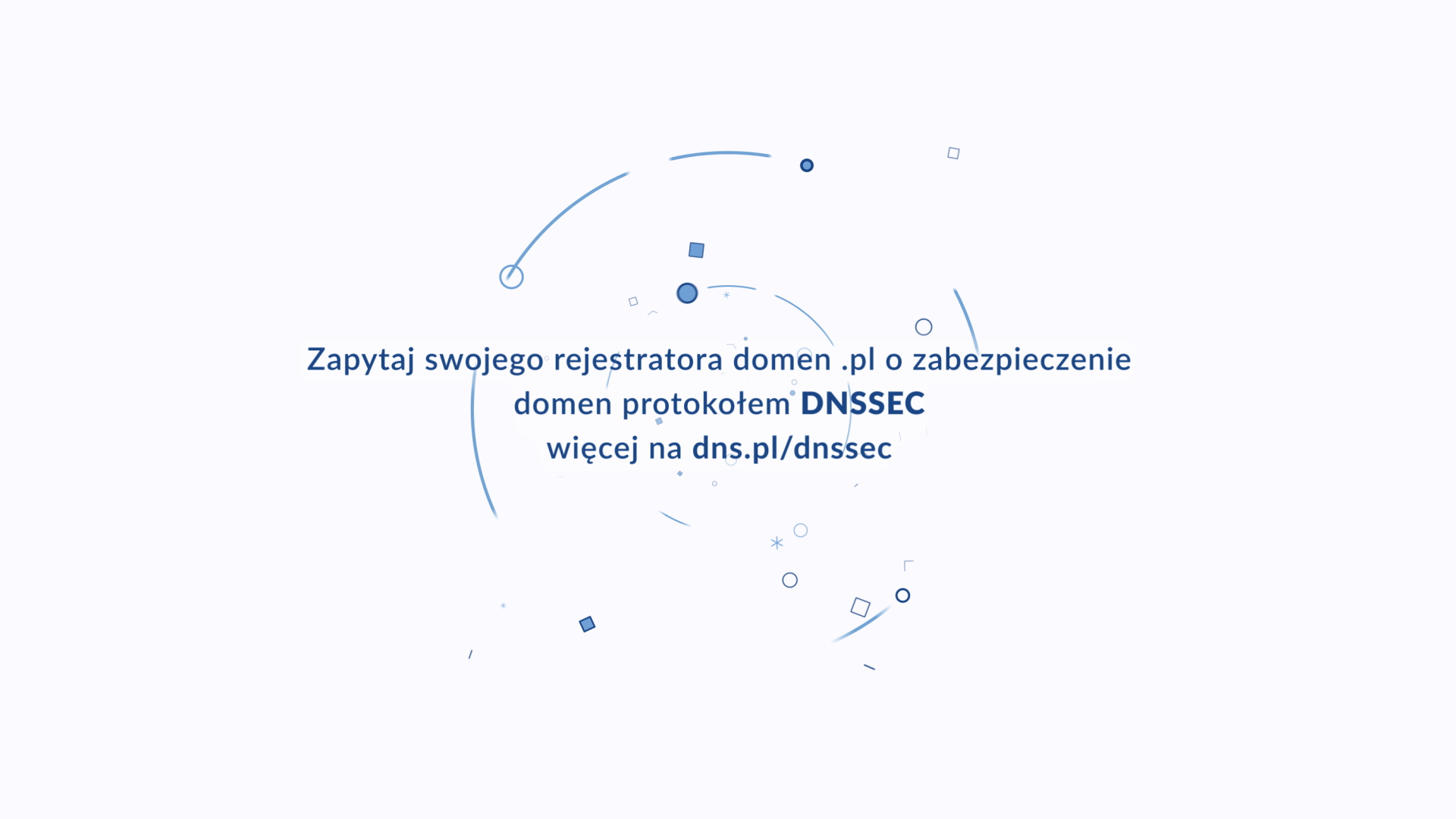 NASK - DNSSEC Animation 02