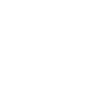 logo_mistvisual_vertical_highres-01_white