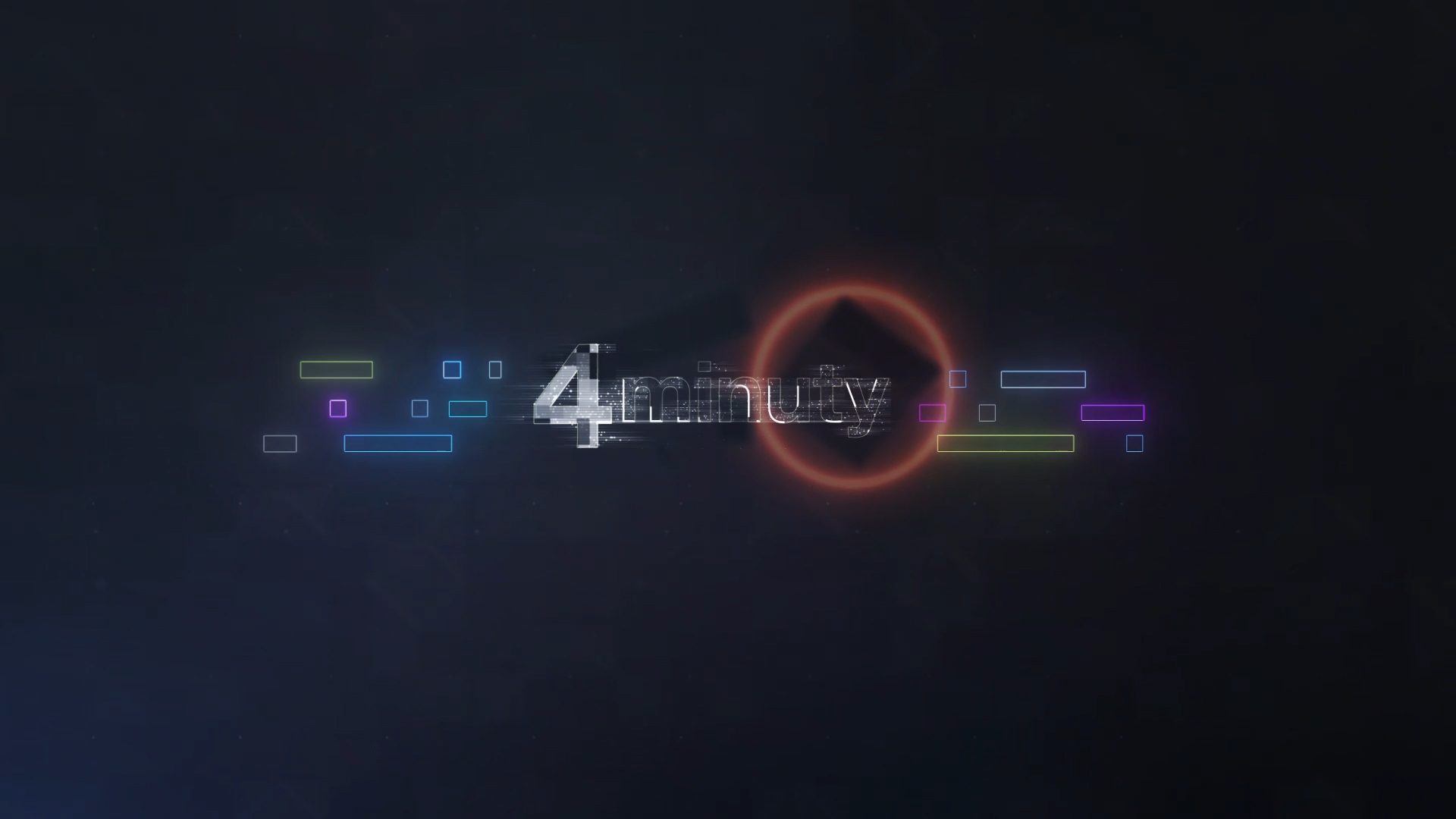 Norton - Hi-tech animation - frame03