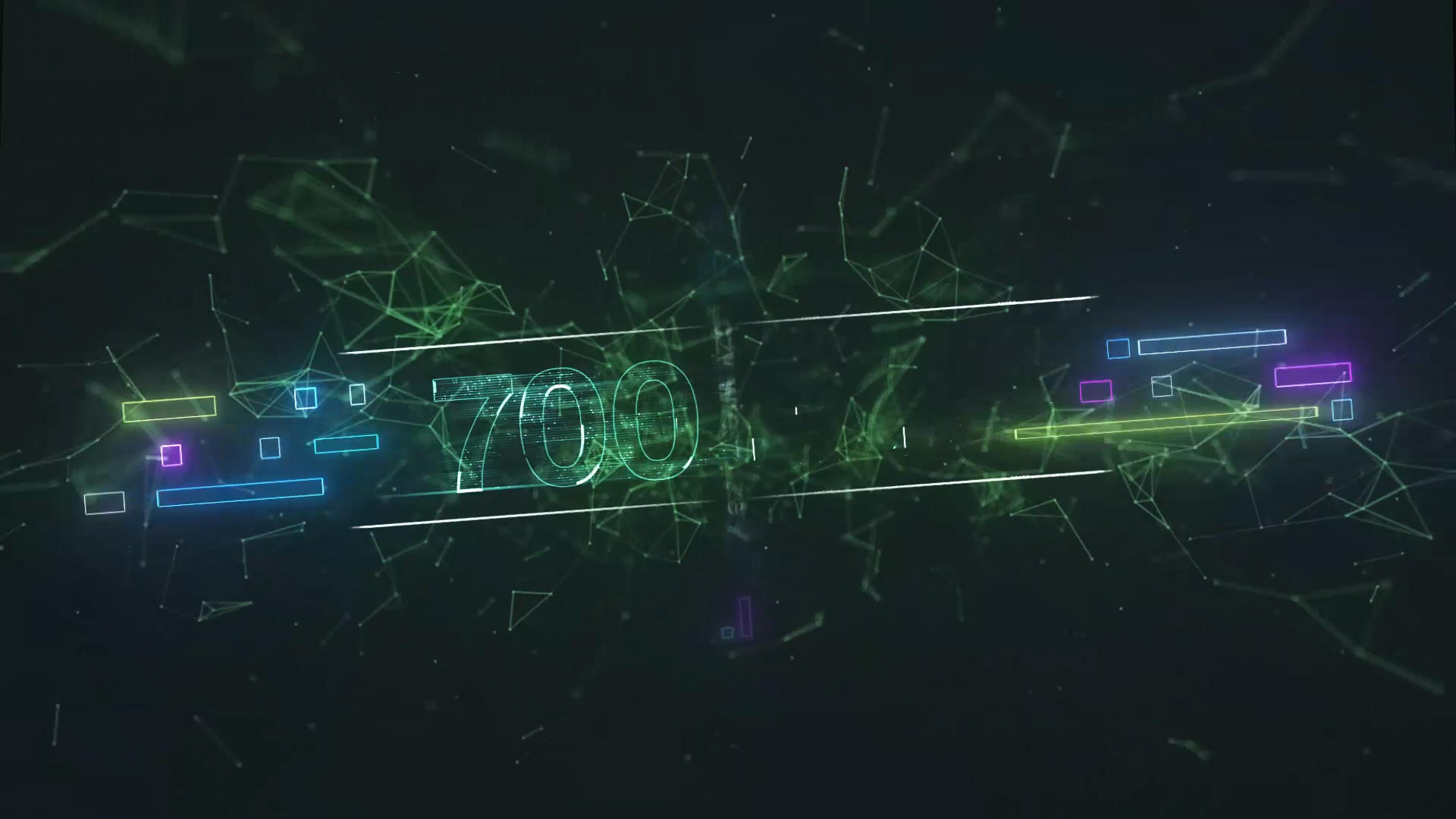 Norton - Hi-tech animation - frame04